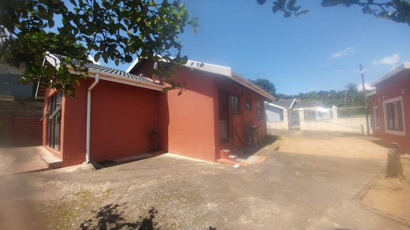Property For Sale in Ntuzuma C, Ntuzuma 5