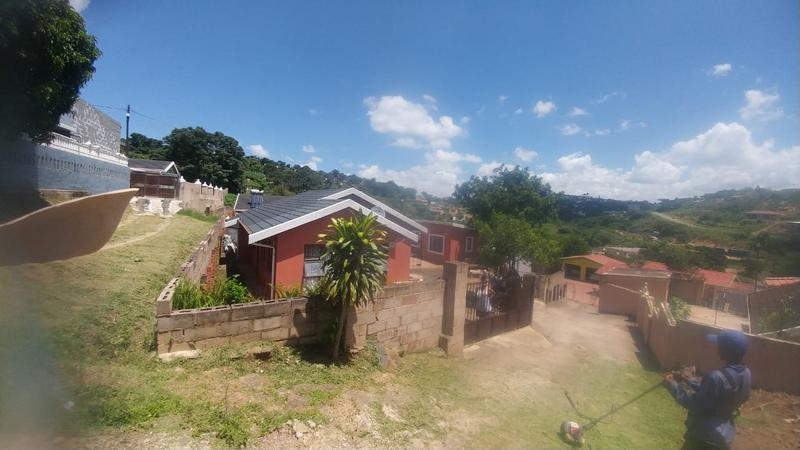 Property For Sale in Ntuzuma C, Ntuzuma 6