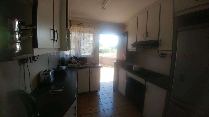 Property For Sale in Ntuzuma C, Ntuzuma 8