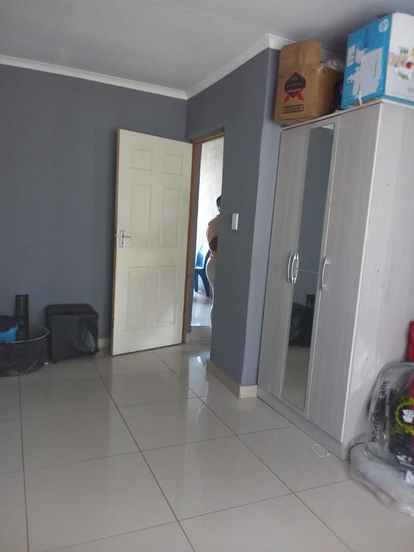 Property For Sale in Folweni, Umbumbulu 8