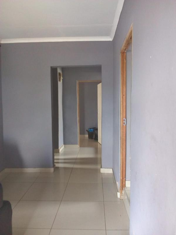 Property For Sale in Folweni, Umbumbulu 9