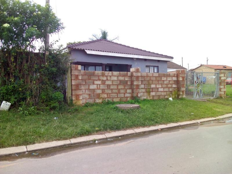 Property For Sale in Folweni, Umbumbulu 10