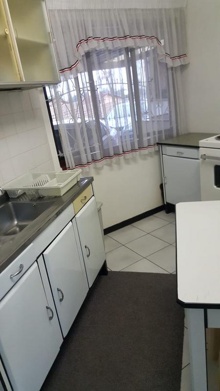 Property For Sale in Mobeni Heights, Durban 4