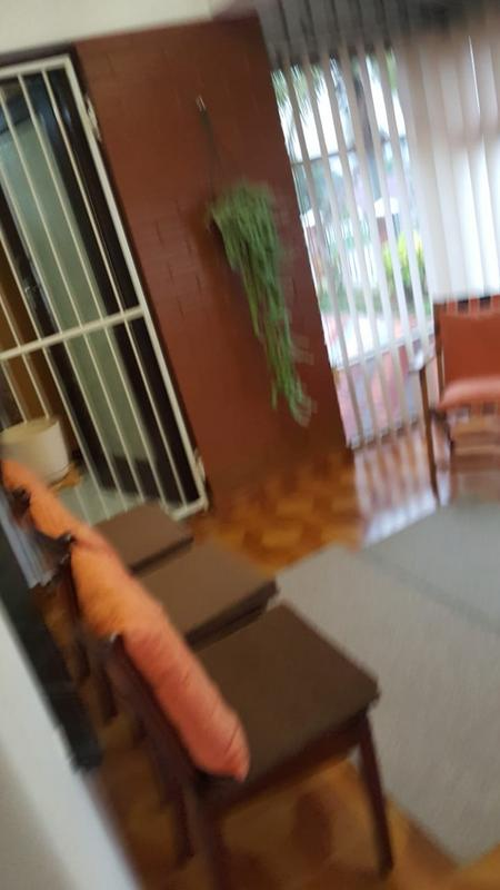 Property For Sale in Mobeni Heights, Durban 7