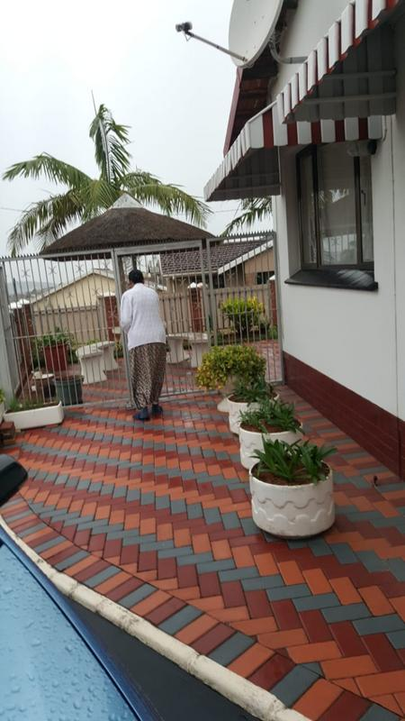 Property For Sale in Mobeni Heights, Durban 17