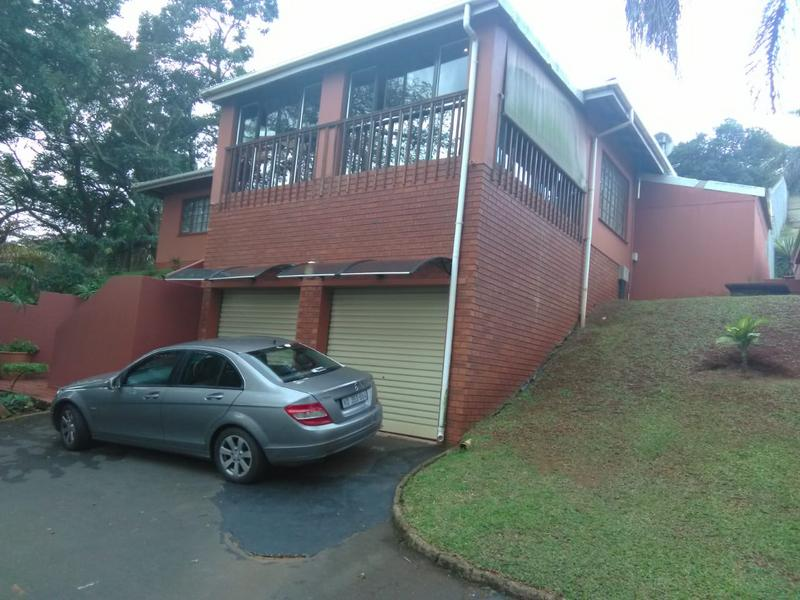 Property For Sale in Amanzimtoti, Amanzimtoti 2