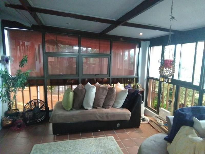 Property For Sale in Amanzimtoti, Amanzimtoti 4