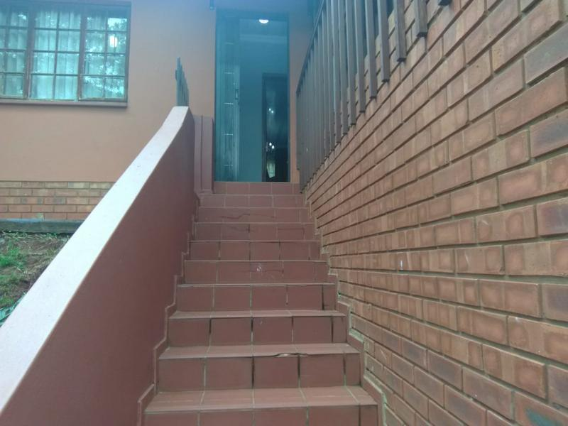 Property For Sale in Amanzimtoti, Amanzimtoti 14