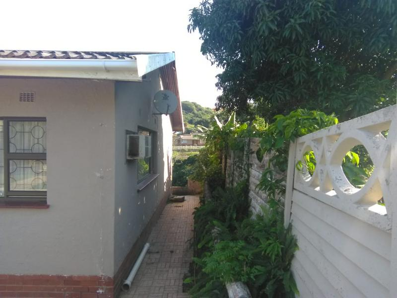 Property For Sale in Umlazi N, Umlazi 3