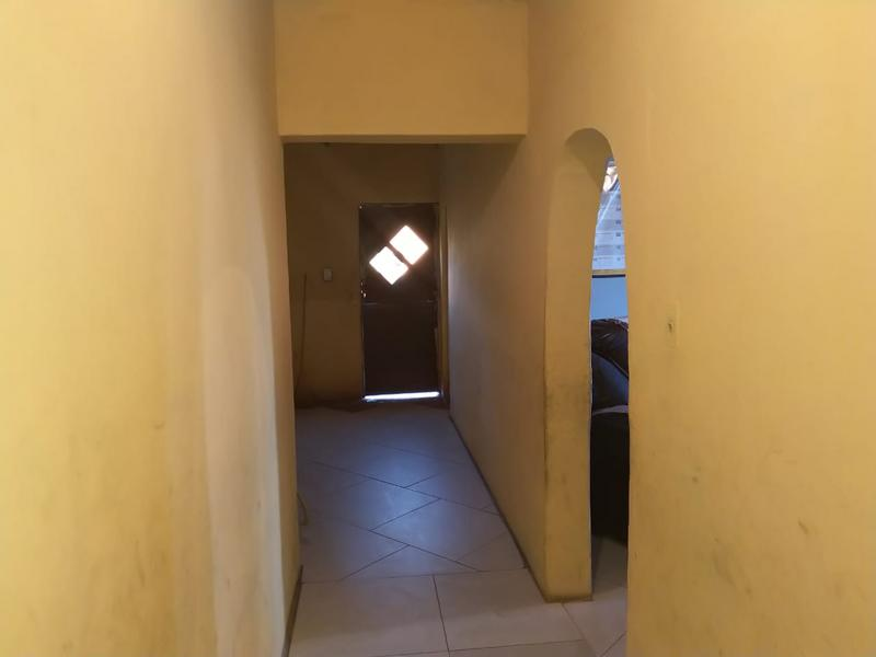 Property For Sale in Mpumalanga, Mpumalanga 5