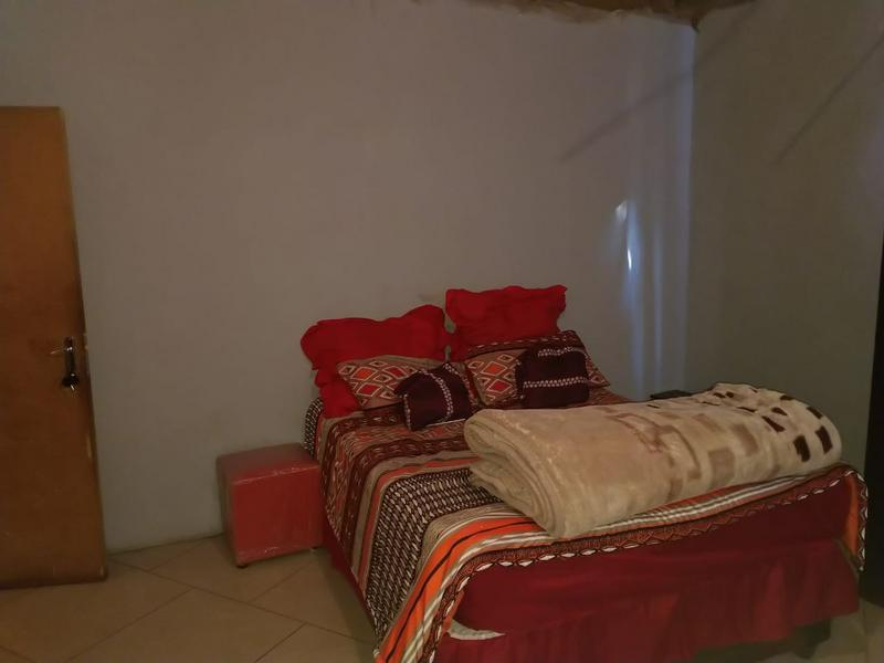 Property For Sale in Mpumalanga, Mpumalanga 10