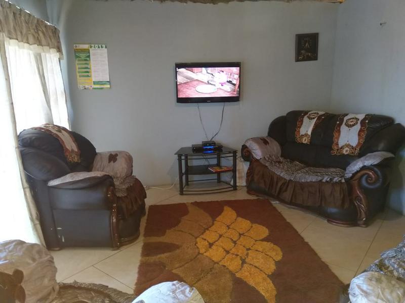Property For Sale in Mpumalanga, Mpumalanga 11