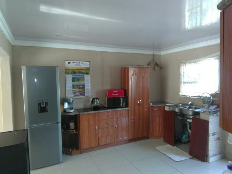Property For Sale in Folweni, Folweni 8