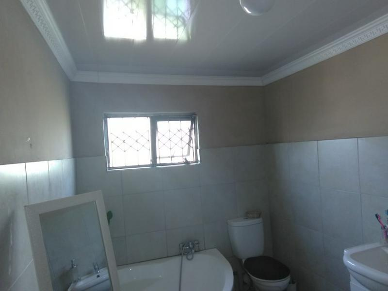 Property For Sale in Folweni, Folweni 11