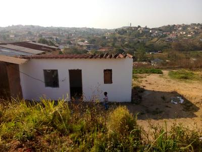 Property For Rent in Illovo, Kingsburgh