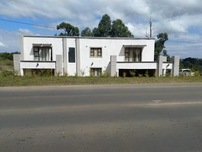 Property For Sale in Ndwedwe, Iqadi