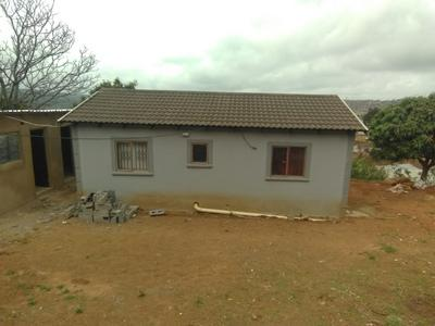 Property For Sale in Umlazi H, Umlazi
