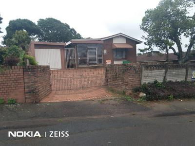 Property For Sale in Red Hill, Durban