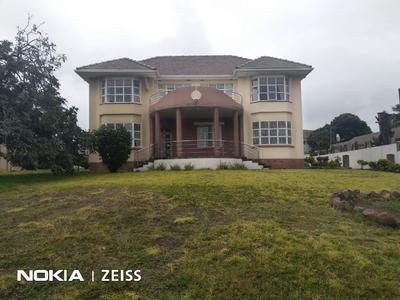 Property For Sale in Sherwood, Durban