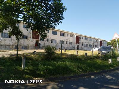 Property For Sale in Hillary, Durban