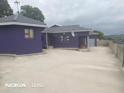 Property For Sale in Umgababa, Umbumbulu