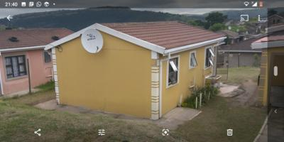 Property For Sale in Welbedacht, Chatsworth