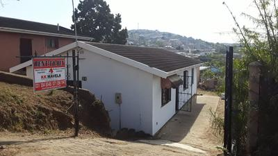 Property For Sale in Newlands West, Newlands