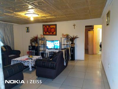 Property For Sale in Umlazi Y, Umlazi