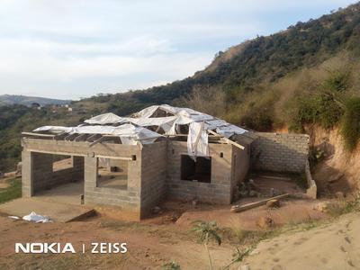 Property For Sale in Iqadi, Iqadi