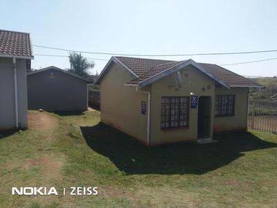 Property For Sale in Empangeni, Empangeni