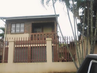 Property For Rent in Tongaat, Tongaat