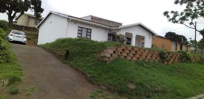 Property For Sale in Kwa-Mashu, Kwa-Mashu
