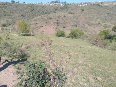 Property For Sale in Mariannhill, Pinetown