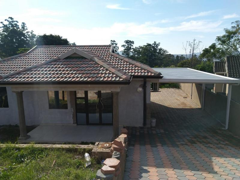 Property For Sale in Mpumalanga, Mpumalanga 1