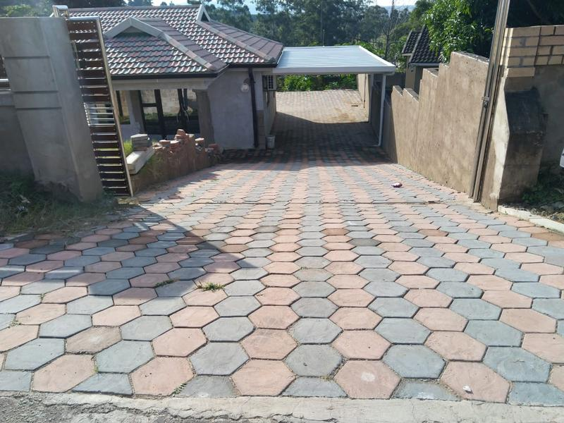 Property For Sale in Mpumalanga, Mpumalanga 2