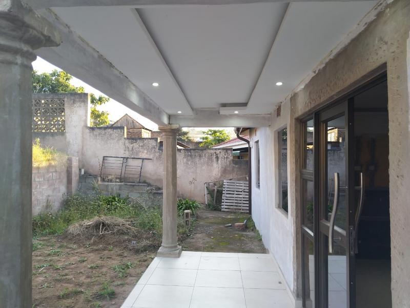 Property For Sale in Mpumalanga, Mpumalanga 3