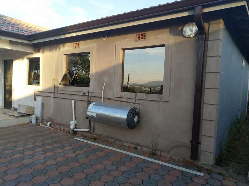 Property For Sale in Mpumalanga, Mpumalanga 4