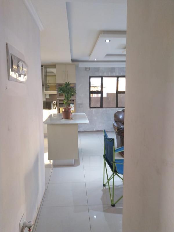 Property For Sale in Mpumalanga, Mpumalanga 6