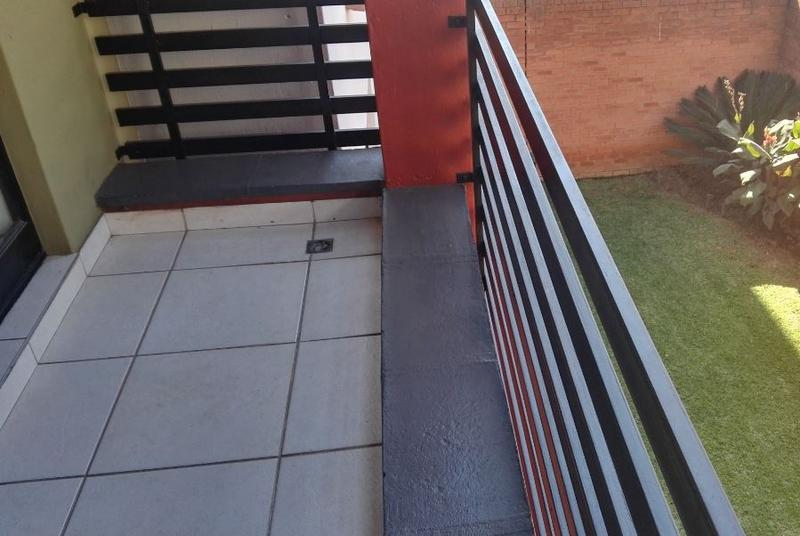 Property For Rent in Douglasdale, Sandton 11