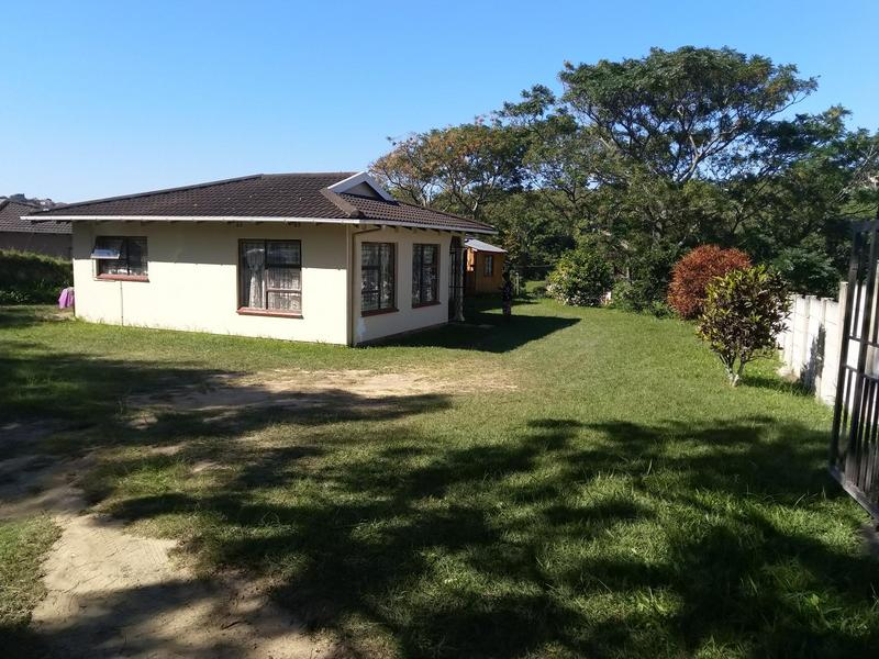 Property For Rent in Sea View, Durban 2
