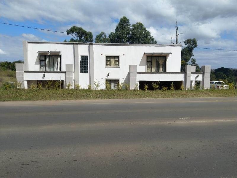 Property For Sale in Ndwedwe, Iqadi 1