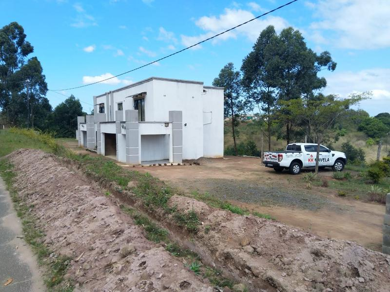 Property For Sale in Ndwedwe, Iqadi 5