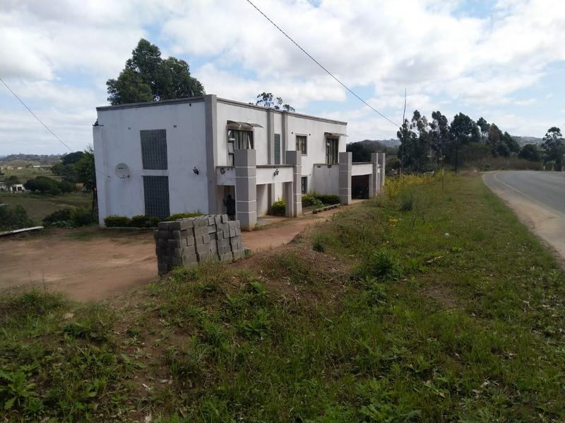Property For Sale in Ndwedwe, Iqadi 6
