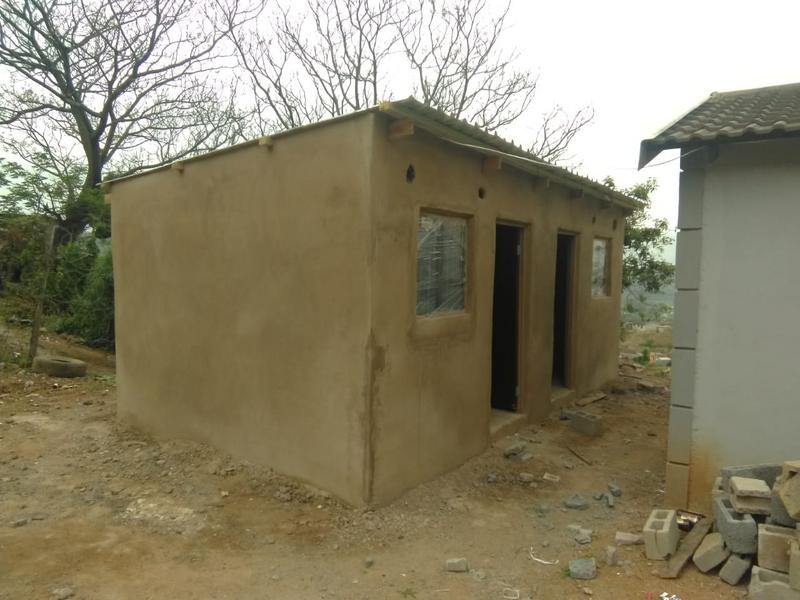 Property For Sale in Umlazi H, Umlazi 3