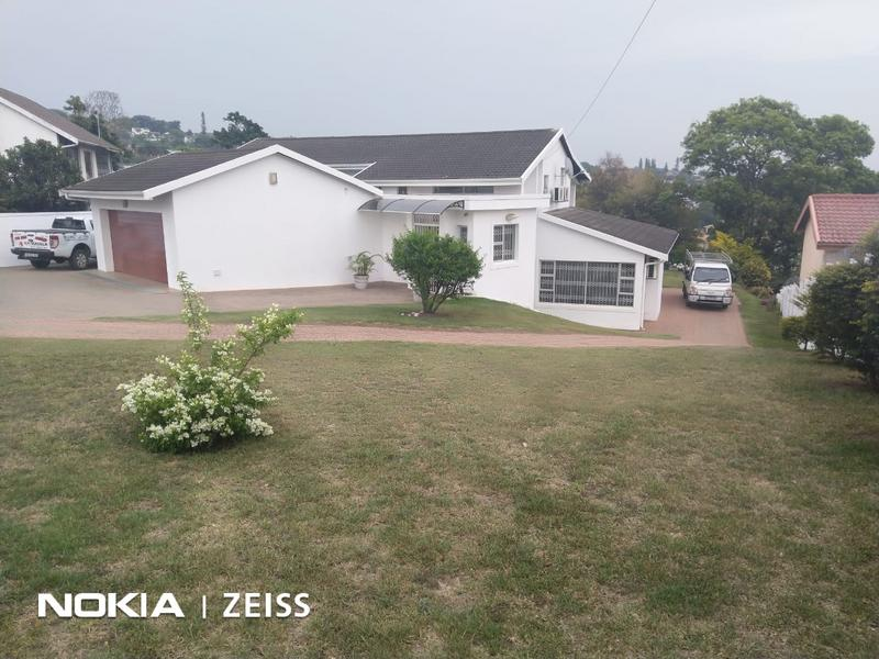 Property For Sale in Reservoir Hills, Durban 1