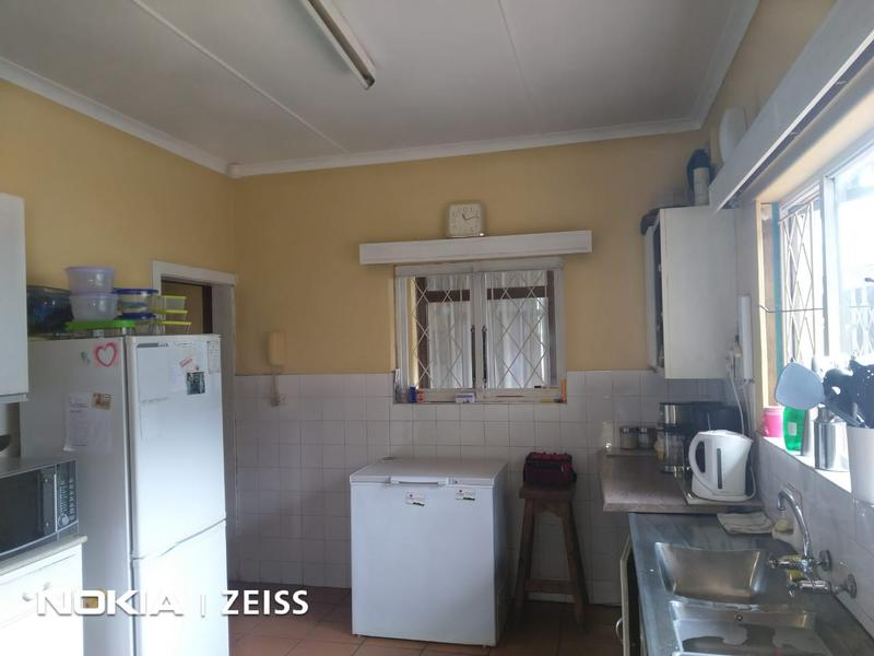Property For Sale in Red Hill, Durban 4
