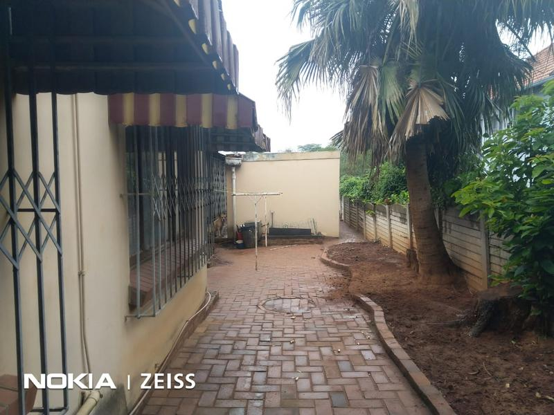 Property For Sale in Red Hill, Durban 7