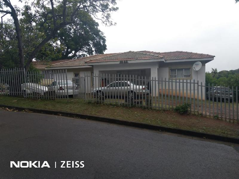 Property For Sale in Sydenham, Durban 1