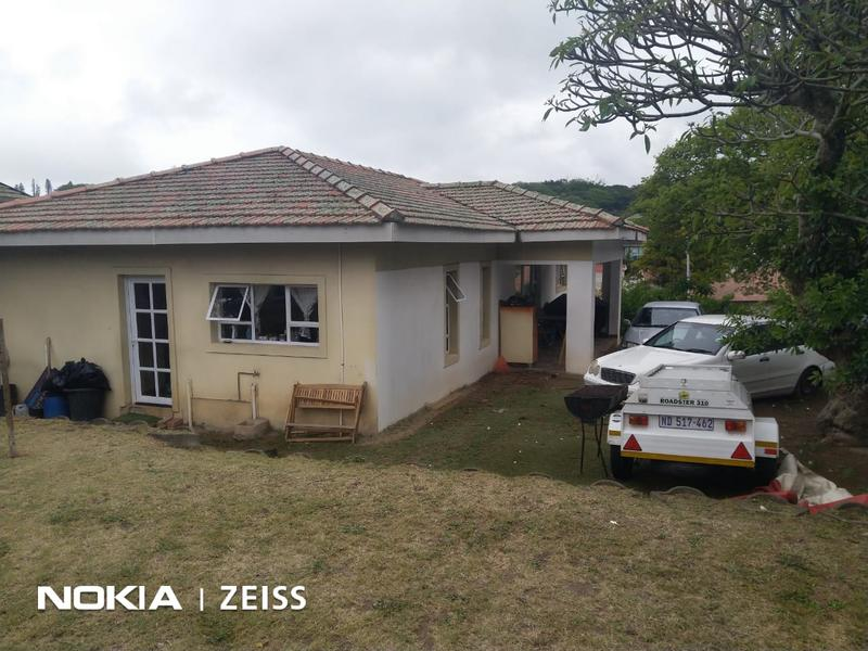 Property For Sale in Sydenham, Durban 3