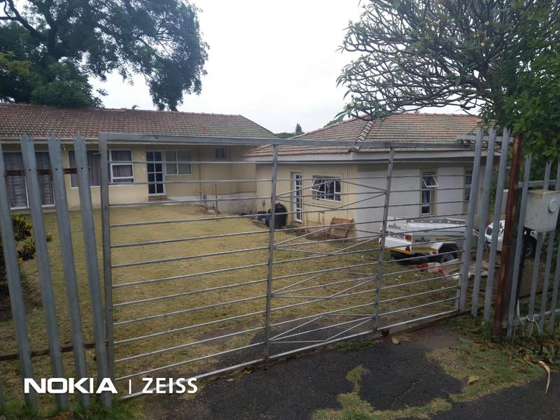 Property For Sale in Sydenham, Durban 6